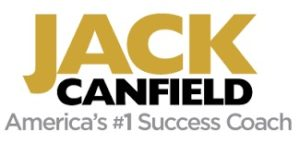 Jack Canfield is Best Version Success Coach