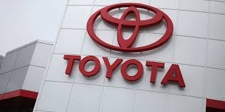 Doug Moore of Toyota on Success Made to Last