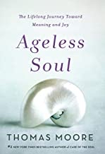 Thomas Moore of Caring Soul and Ageless Soul chosen makes Success Made to Last MUST READ LIST