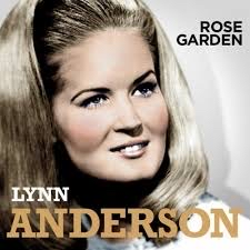 Lynn Anderson on Success Made to Last