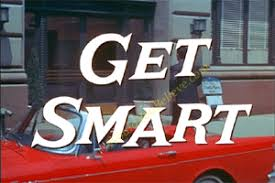 Get Smart on Success Made to Last